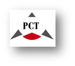 Pornchai Technology Co.,Ltd.